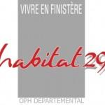 Habitat-29-350x317