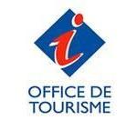 office_de_tourisme_pays_de_douarnenez