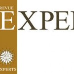 revue_experts_logo