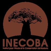 inecoba-sdw