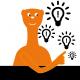 jessie-strategie-developpement-marketing