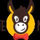 Petite mule