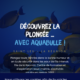 Aquabulle club de plongée