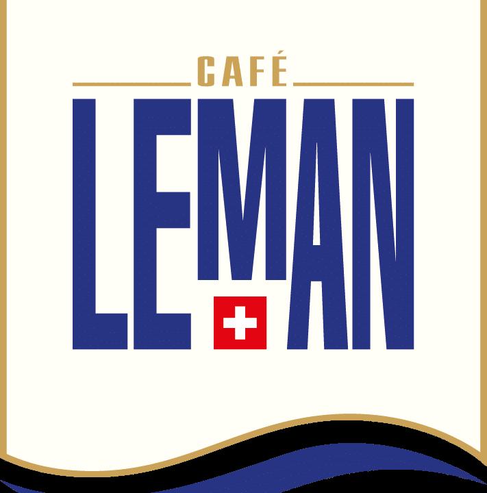 café Léman